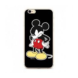 COVER MICKY MOUSE S10