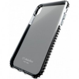 CUSTODIA TETRA SHOCK-ADV IPHONE XR NERO