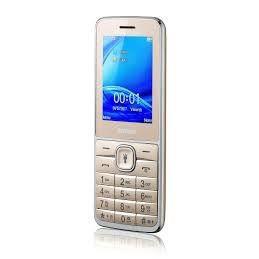 TELEFONO CELLULARE DUAL SIM BRONDI ROSE  BLADE