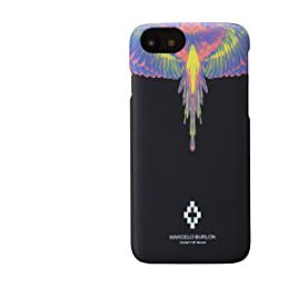 WINGS MULTICOLOR Iphone 6/6s/7/8