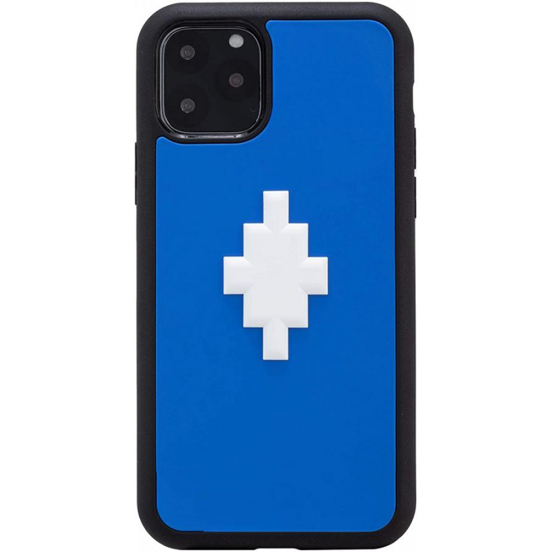 IPHONE 11 PRO MAX  M1965-3DCROSSBLUE