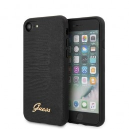 COVER GUESS IPHONE SE 2020 7 8