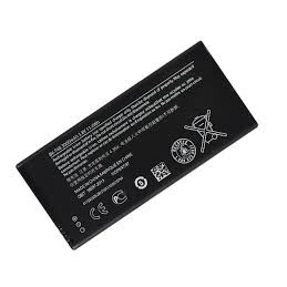 BATTERIA ORIGINALE NOKIA LUMIA 640 XL BULK
