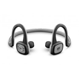 AURICOLARE BLUETOOTH STEREO