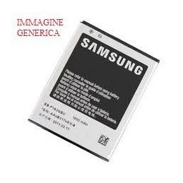 BATTERIA ORIGINALE Samsung G350 Galaxy Core PlusIN CONFEZIONE BULK