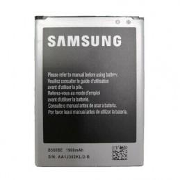 BATTERIA ORIGINALE SAMSUNG GALAXY S4 MINI I9190 I9195 LTE NFC IN CONFEZIONE BULK