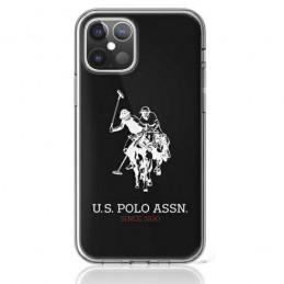 COVER U.S. POLO ASSN. APPLE IPHONE 12 minii NERA