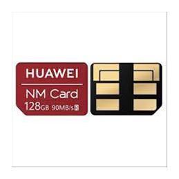HUAWEI NANO CARD 128 GB
