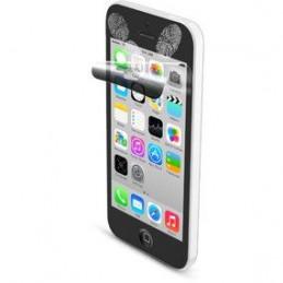 PELLICOLA PROTEGGI DISPLAY ANTIRIFLESSO PER APPLE  IPHONE 5C