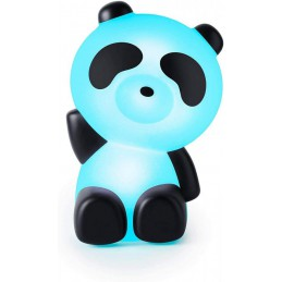 SPEAKER BLUETOOTH LUMINOSO 3.0. Portata 10 mt. Ingresso USB. Aux-in da 3,5 mm. 15 Watts di potenza. Ricarica tramite USB. Batter