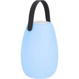 Speaker BT luminoso Portatile lanterna