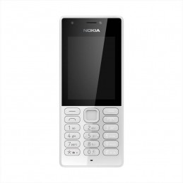 TELEFONO CELLULARE NOKIA 216 DUAL SIM GREY