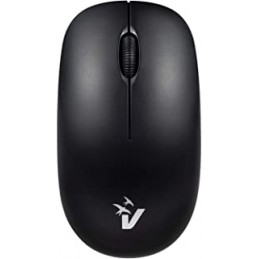 MOUSE WIRELESS 1600 DPI VULTECH