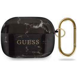 COVER GUESS AIRPODS PRO...