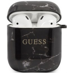 COVER GUESS EFFETTO MARMO...