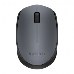 MOUSE  OTTICO WIRELESS
