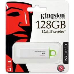 PEN DRIVE 128 GB