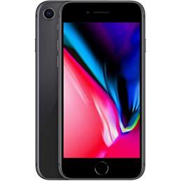 iPhone 8 256 GB S/Gray Grado A+