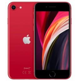 iPhone 8 64 GB Red Grado A+