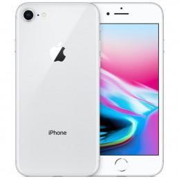iPhone 8 64 GB White Grado A++ New battery