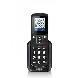 TELEFONO CELLULARE AMICO...