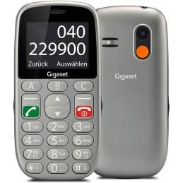 TELEFONO GSM DUAL SIM...