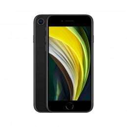 Apple iPhone SE 64GB Nero...