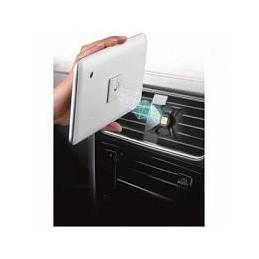 SUPPORTO TETRAX UNIVERSALE XWAY MAGNETICO DA AUTO PER MINI TABLET E SMARTPHONE