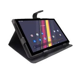 CUSTODIA UNIVERSALE TABLET...