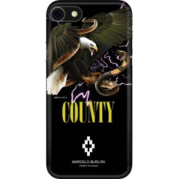 COVER IPHONE 6 6S 7 8 EAGLEFW