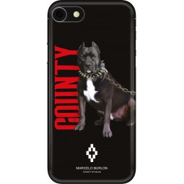 COVER IPHONE 6 6S 7 8 DOGO