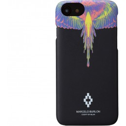 COVER IPHONE 6 6S 7 8...