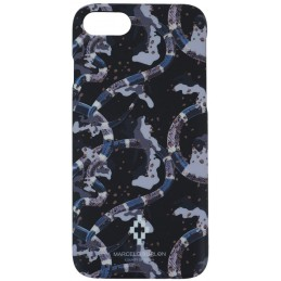 COVER IPHONE 6 6S 7 8 CAMOU
