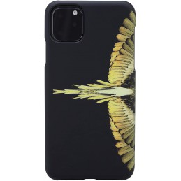 COVER IPHONE 11 PRO MAX...
