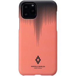 COVER IPHONE 11 PRO FALLSO