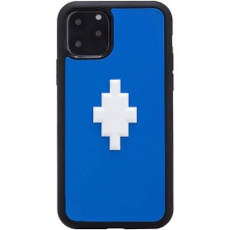 COVER IPHONE 11 PRO DCROSSBLUE