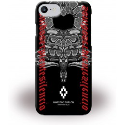 COVER IPHONE 6 6S 7 8 MIGUEL