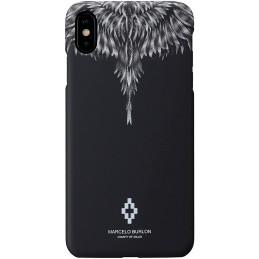 APPLE IPHONE XS MAX SHARPK