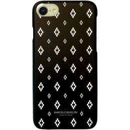 Hard case - Cross - Iphone...