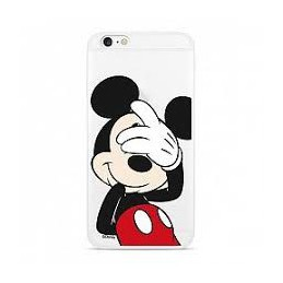 COVER MICKY MOUSE IPHONE X XS