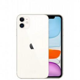 iPhone 12 64 GB Bianco usatoGrado estetico pari al nuovo.Batteria supeirore al 85% Garanzia 12 mesicompleto di scatola ed access