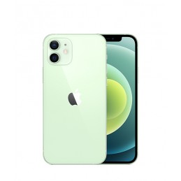 iPhone 12 64 GB Verde A+...