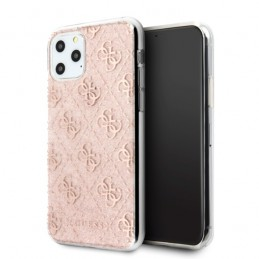 COVER GUESS IPHONE 11 PRO