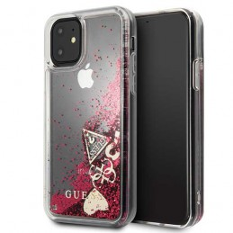 COVER GUESS IPHONE 11 HARD...
