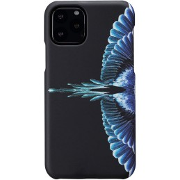COVER IPHONE 11 PRO WINGST
