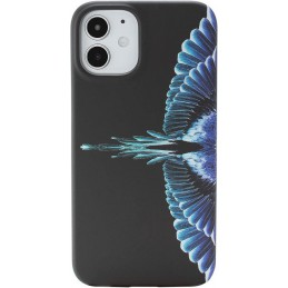 COVER IPHONE 12 mini WINGST