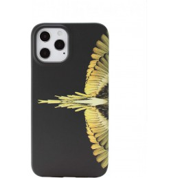 COVER IPHONE 12 PRO OCHERY