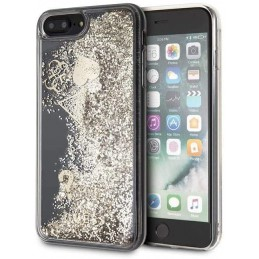 COVER GUESS IPHONE 7 / 8...