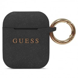 COVER GUESS PER AIRPODS 1/2...