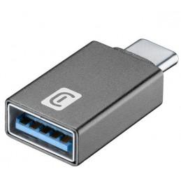 ADATTATORE USBC / USB